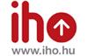 IHO.hu