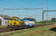 744 708 Slovnaft sa vracia naspäť do Bratislavy