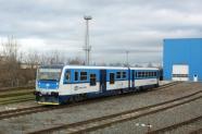 Modr� Regionova 814.007