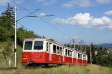 Ozubnicová železnice Štrba - Štrbské Pleso od pondělí na dlouho utichne