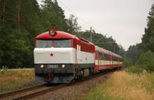 T 478 1001