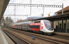 TGV 4729