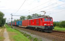 3E-100-004 DBSRP