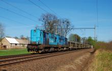 742.175.3+742.174-6 ČD Cargo