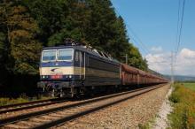 363.098-5 ZSSK Cargo