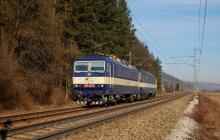 363.102-5+363.103-3 ZSSK Cargo