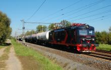 182.162-8 Cargounit -Olavion