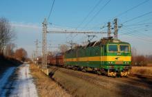131.029-1 ZSSK Cargo