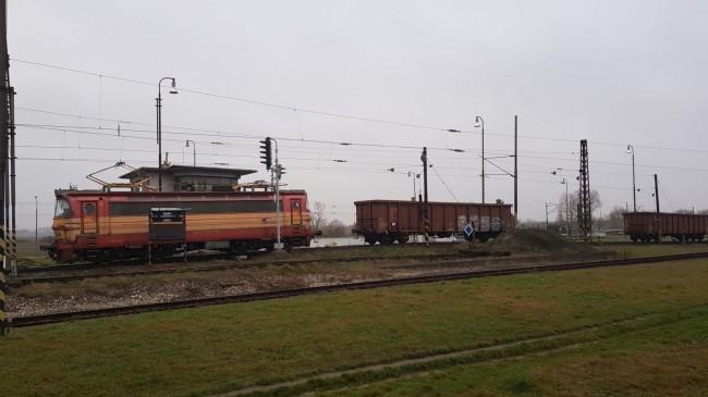 www.railtrains.sk