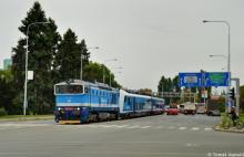 750 712 v ulicích Brna