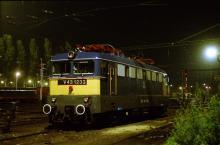 V43.1233