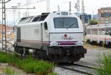 334.017-1 RENFE