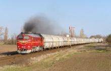 Sergej M62.194