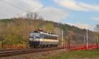 ZSSK Cargo 363 096-9
