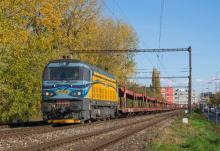 CER 753.610-5