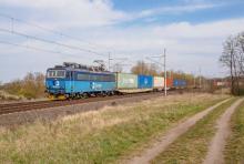 ČD 363.004-3