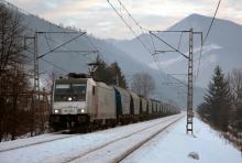 PS� 186.352 na severe Slovenska