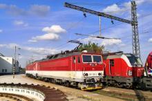 Preprava 381.002 do Šumperka