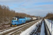 230.047 ČD Cargo