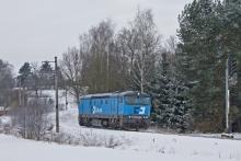 749.018 na cestě do Olomouce