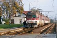 ZSSK 560.012-7