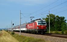 ZSSK 383.103-9