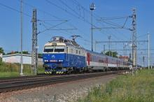 R 608 Tatran