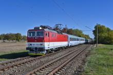 Návrat poľských turistov po veľkom zájazde do Maďarska