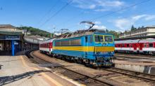 R 813, 362 020-0, Bratislava