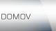 Domovská stránka
