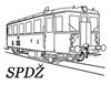 SPD� �ilina