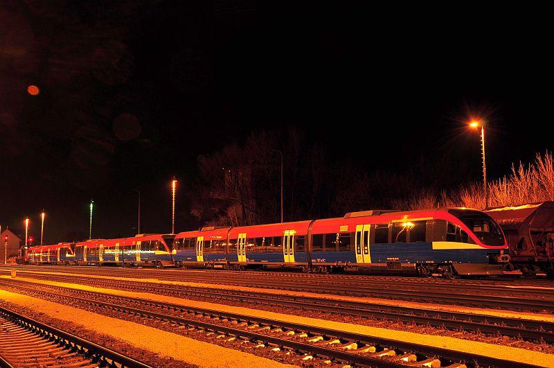 http://www.railtrains.sk/uploads/img4f19504c6486e.jpg