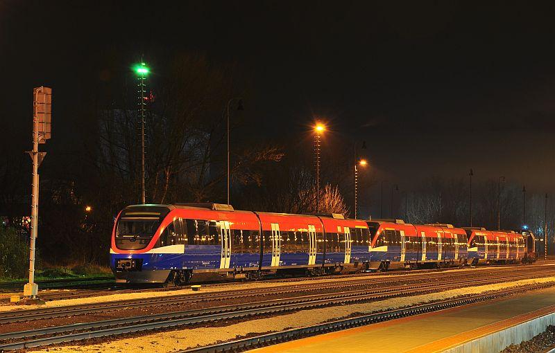 http://www.railtrains.sk/uploads/img4f1950748ecfc.jpg