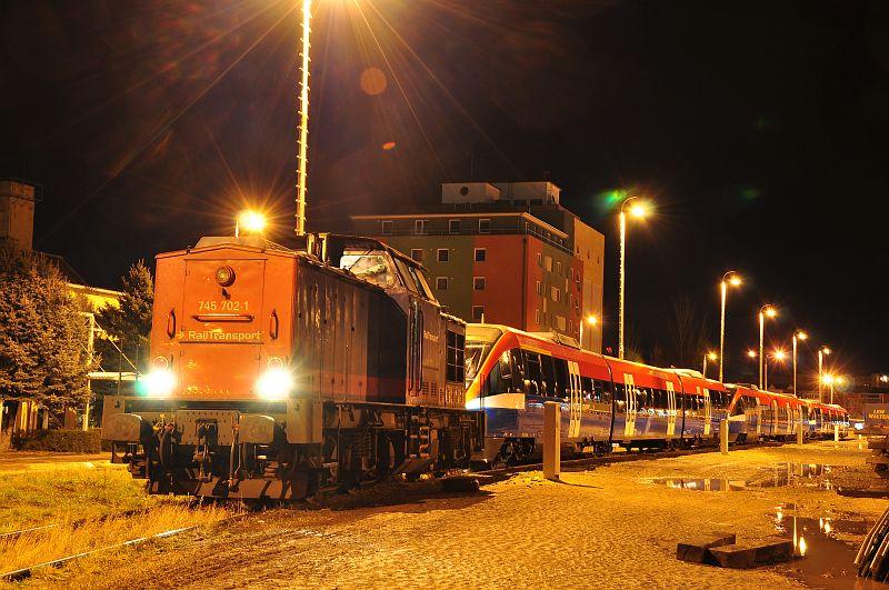 http://www.railtrains.sk/uploads/img4f1950887282f.jpg