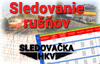 sledovacka-hkv.webnode.sk